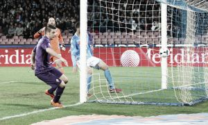 Fiorentina vs Napoli: Coppa Italia final preview