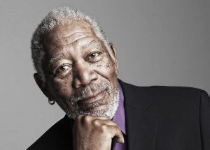 Morgan Freeman se une a 'Ben-Hur'; suena Tom Hiddleston como protagonista