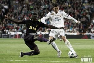 Un grande recibirá al Madrid