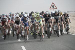 Tour de Catar 2015: 6ª etapa en vivo y en directo online