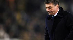 """Mazzarri: """"Una vittoria nel derby potrebbe darci tantissima fiducia"""""""