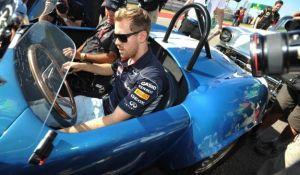 GP Austin 2013: le pagelle