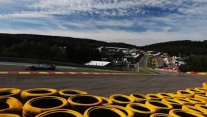 Gran Premio del Belgio: Anteprima e orari