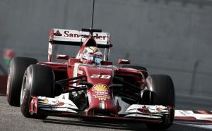 La FIA renueva el sistema de expedición de superlicencias de cara a 2016