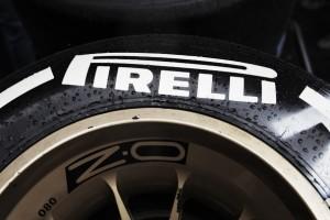 Pirelli busca más emoción en las carreras
