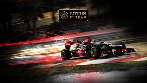 Una temporada de muchos altibajos en Lotus F1 Team