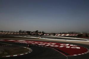 Los test de pretemporada 2017 serán de nuevo en el circuit de Barcelona-Catalunya