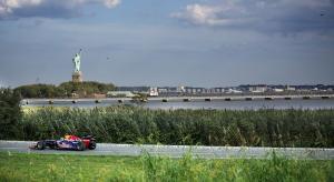 La Formula 1 a New York, dal prossimo anno