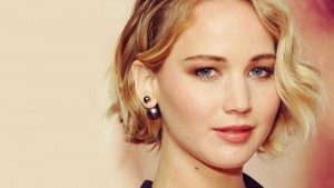 Jennifer Lawrence inicia su 'Project Delirium'