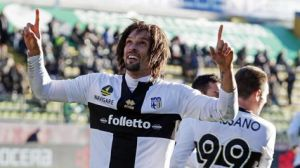 Parma y Udinese intercambian papeles