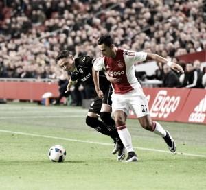 Previa Ajax - Heracles: el Ajax noquiere agacharla cabeza