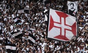 Vasco x Botafogo: ingressos disponíveis à venda para final do Campeonato Carioca