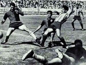 Chivas vs Atlas: el clásico de los tapatíos