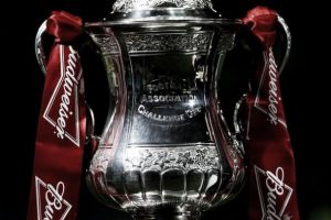 FA Cup First Round Preview: Crewe Alexandra vs Sheffield United