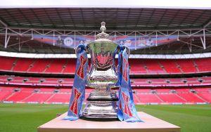 La FA Cup entra nella fase finale. Prossima fermata, Wembley!