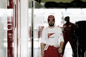 Ufficiale: Fernando Alonso lascia la Ferrari, al suo posto arriva Sebastian Vettel
