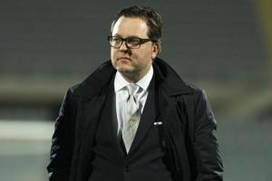 """Udinese - Collavino: """"In queste ore decideremo come procedere"""""""