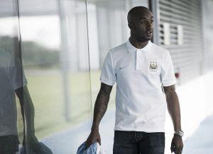 Fabian Delph, al Manchester City hasta 2020