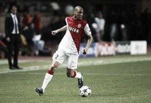 Fabinho é adquirido em definitivo e fica no Monaco até 2019
