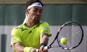 Roland Garros - Fuori Fognini e Seppi, resta solo la Errani
