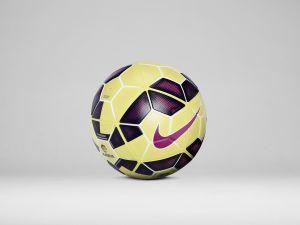 La Liga BBVA y la Liga Adelante presentan su nuevo balón de invierno
