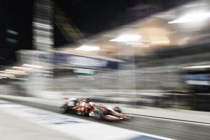 FP3 Bahrain, Hamilton sempre davanti ma le Ferrari ci sono