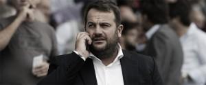 Mercato Palermo: con l'arrivo di Alesaami adesso si punta un centrocampista e un attaccante