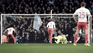 Champions League - Spettacolo a Manchester tra City e Monaco: le dichiarazioni dei protagonisti