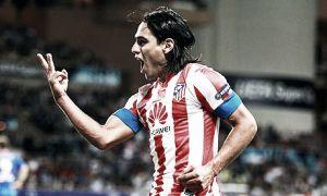 Ufficiale: Falcao va in prestito al Chelsea