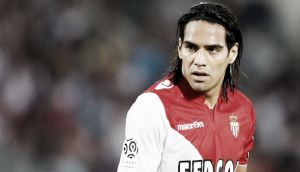 Monaco dismiss chance of Falcao departure