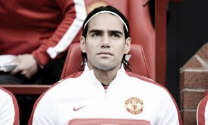 Chelsea reportedly offered Radamel Falcao, according to reports