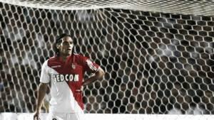 Monaco reste sans voix