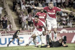 Resumen jornada 4 Ligue 1 2017/18: un binomio contrapuesto domina el campeonato