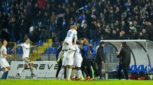 El Porto sigue sin levantar cabeza y cae eliminado de la Taça CTT