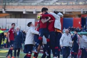 Lapadula stavolta sbaglia porta: il Cagliari batte anche un ottimo Pescara (2-1)