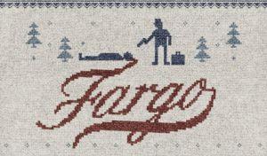 La excelente 'Fargo' aterriza en Canal+ Series