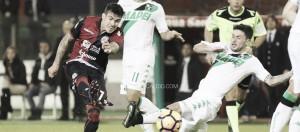 """Cagliari, riecco Farias: """"Tanta sfortuna, ma ora voglio aiutare la squadra"""""""