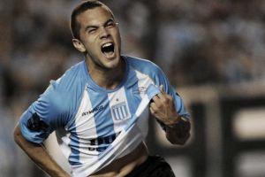 El Deportivo confirma el fichaje de Luis Fariña