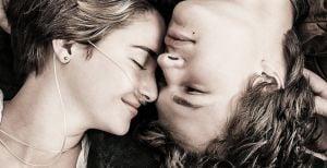Presentan nuevo clip de la muy esperada 'The Fault in Our Stars'