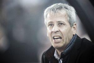 Borussia Mönchengladbach vs FC Zürich: Foals Can Top Group With Win