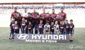 Previa Rayo Majadahonda - Extremadura UD: duelo de debutantes en el Metropolitano