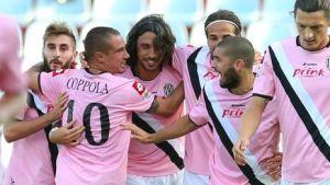 Un penalti al final condena al Udinese