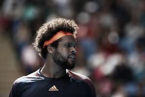 Australian Open: Jo-Wilfried Tsonga senses opportunity after Murray's exit
