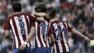 Liga, 9^ giornata. Atletico e Barça in trasferta a Siviglia e Valencia