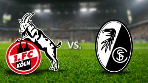 Köln vs Freiburg Preview: Home Side Look to Continue Impressive Form