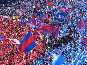 Previa J-League: FC Tokyo