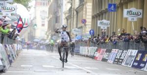 Ciclismo, Gran Piemonte 2016: la presentazione