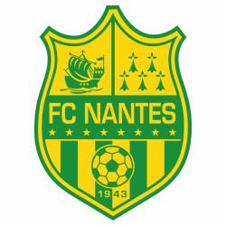 Nantes se viste de gala