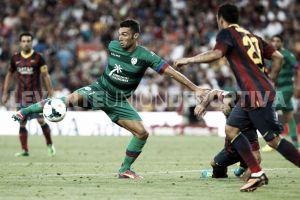 FC Barcelona - Levante UD: el cielo y el infierno en el mismo escenario