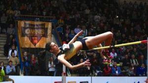 Atletica, il salto in alto azzurro. Nella notte di Barshim è ancora Trost